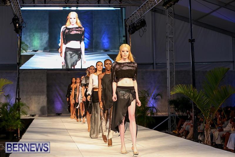 Local-Designer-Show-Bermuda-Fashion-Festival-July-14-2016-H-40