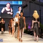 Local Designer Show Bermuda Fashion Festival, July 14 2016-H-41