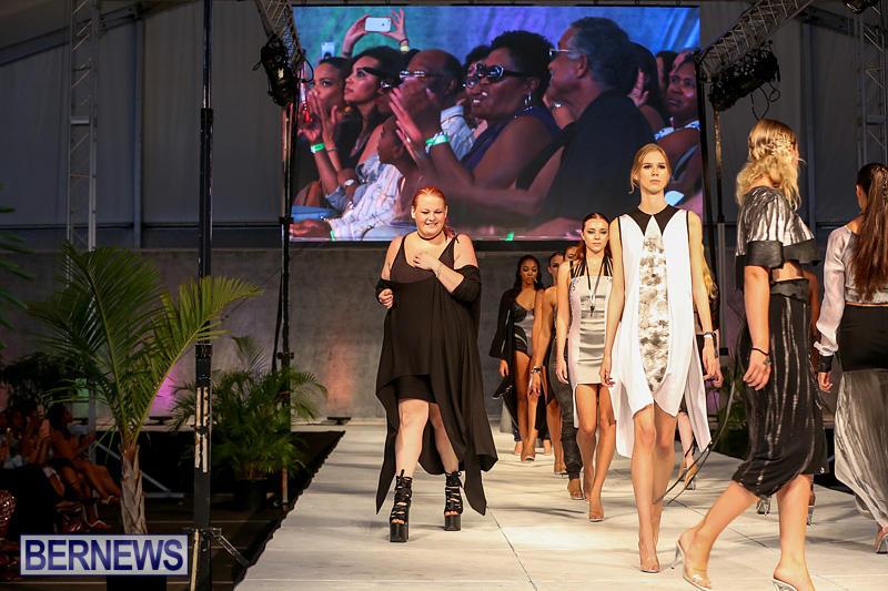 Local-Designer-Show-Bermuda-Fashion-Festival-July-14-2016-H-42