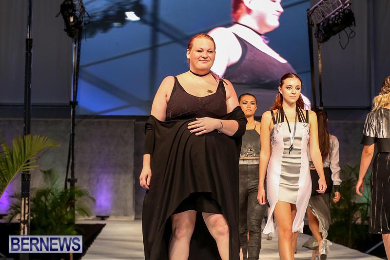 Local-Designer-Show-Bermuda-Fashion-Festival-July-14-2016-H-43