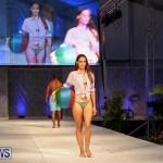Local Designer Show Bermuda Fashion Festival, July 14 2016-H-48