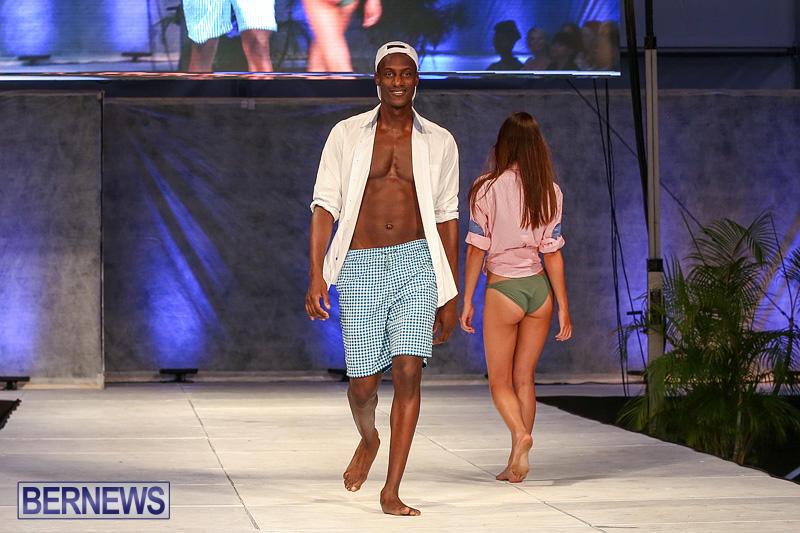 Local-Designer-Show-Bermuda-Fashion-Festival-July-14-2016-H-52