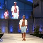 Local Designer Show Bermuda Fashion Festival, July 14 2016-H-53