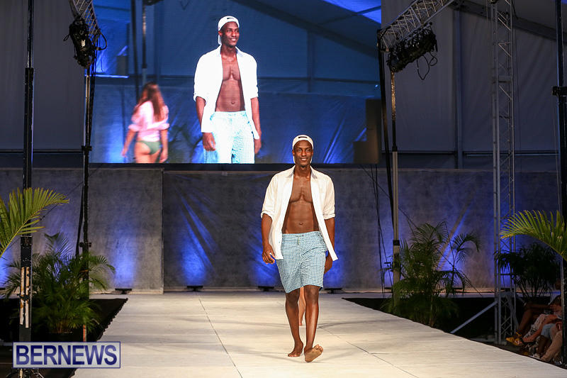 Local-Designer-Show-Bermuda-Fashion-Festival-July-14-2016-H-53
