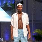 Local Designer Show Bermuda Fashion Festival, July 14 2016-H-54