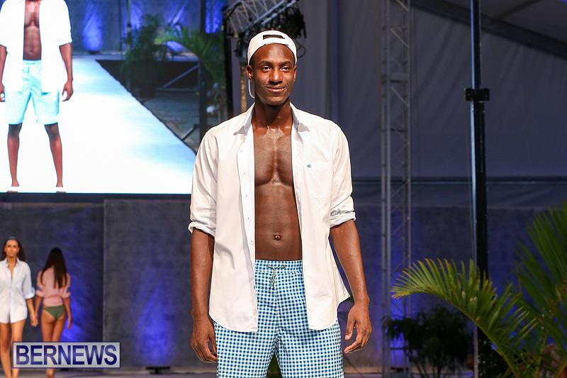 Local-Designer-Show-Bermuda-Fashion-Festival-July-14-2016-H-54