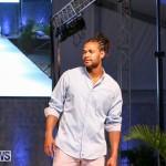 Local Designer Show Bermuda Fashion Festival, July 14 2016-H-59
