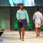 Local Designer Show Bermuda Fashion Festival, July 14 2016-H-60