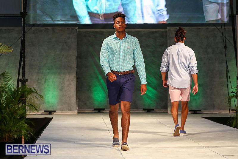 Local-Designer-Show-Bermuda-Fashion-Festival-July-14-2016-H-60