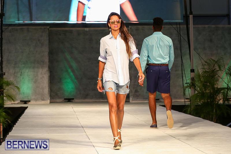 Local-Designer-Show-Bermuda-Fashion-Festival-July-14-2016-H-62