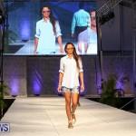 Local Designer Show Bermuda Fashion Festival, July 14 2016-H-63