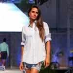 Local Designer Show Bermuda Fashion Festival, July 14 2016-H-64