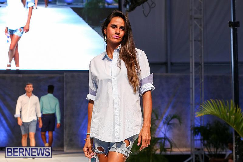 Local-Designer-Show-Bermuda-Fashion-Festival-July-14-2016-H-64