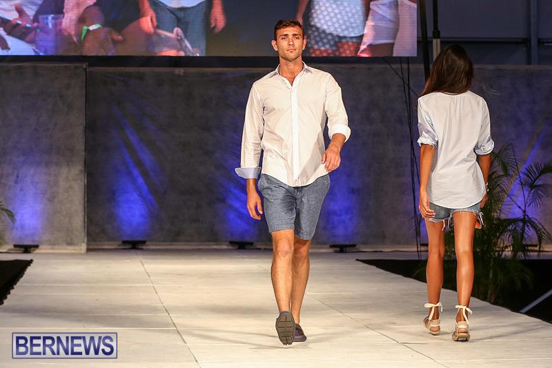 Local-Designer-Show-Bermuda-Fashion-Festival-July-14-2016-H-65