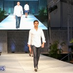 Local Designer Show Bermuda Fashion Festival, July 14 2016-H-67