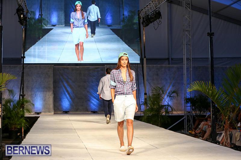 Local-Designer-Show-Bermuda-Fashion-Festival-July-14-2016-H-71