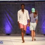 Local Designer Show Bermuda Fashion Festival, July 14 2016-H-73