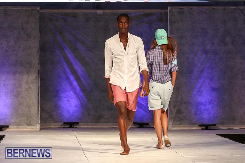 Local-Designer-Show-Bermuda-Fashion-Festival-July-14-2016-H-73