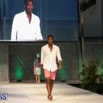 Local Designer Show Bermuda Fashion Festival, July 14 2016-H-74