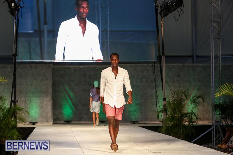 Local-Designer-Show-Bermuda-Fashion-Festival-July-14-2016-H-74