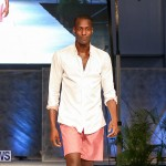 Local Designer Show Bermuda Fashion Festival, July 14 2016-H-75