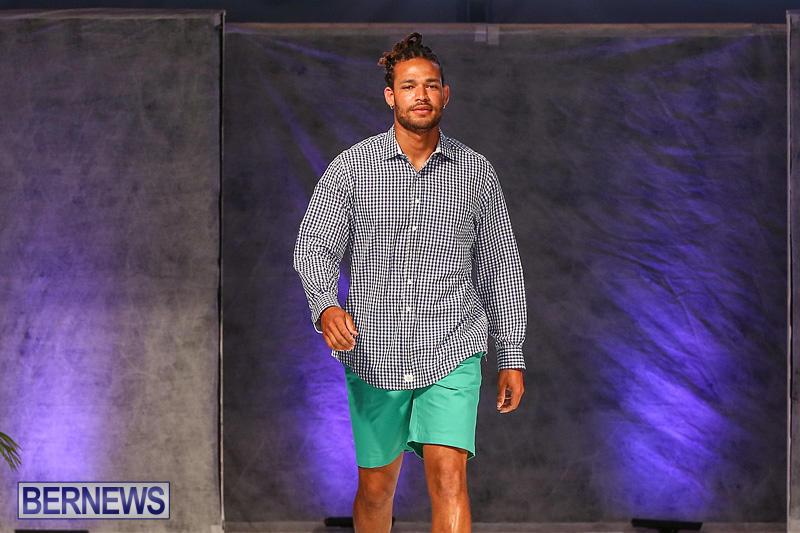 Local-Designer-Show-Bermuda-Fashion-Festival-July-14-2016-H-76