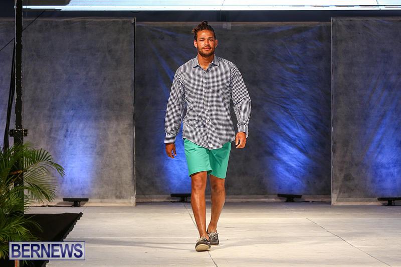 Local-Designer-Show-Bermuda-Fashion-Festival-July-14-2016-H-77