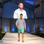 Local Designer Show Bermuda Fashion Festival, July 14 2016-H-78