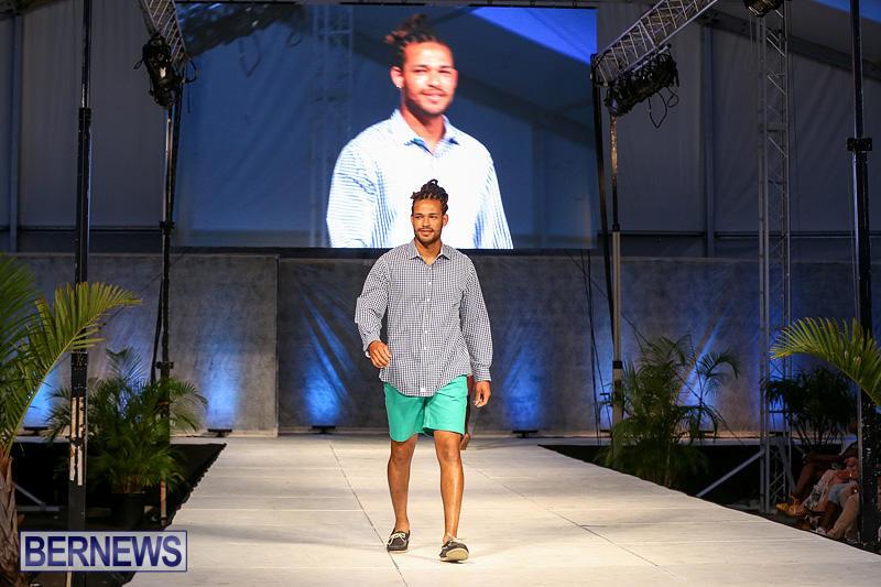 Local-Designer-Show-Bermuda-Fashion-Festival-July-14-2016-H-78