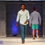 Local Designer Show Bermuda Fashion Festival, July 14 2016-H-79