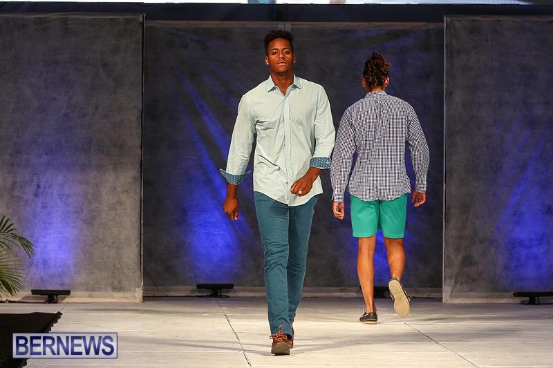 Local-Designer-Show-Bermuda-Fashion-Festival-July-14-2016-H-79