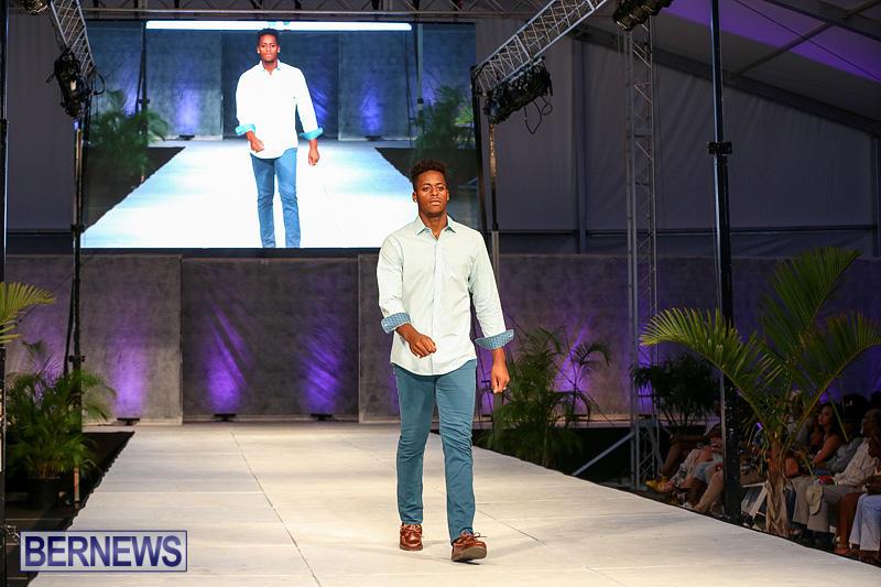 Local-Designer-Show-Bermuda-Fashion-Festival-July-14-2016-H-80