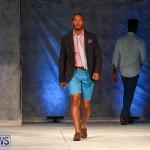Local Designer Show Bermuda Fashion Festival, July 14 2016-H-81