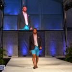 Local Designer Show Bermuda Fashion Festival, July 14 2016-H-82