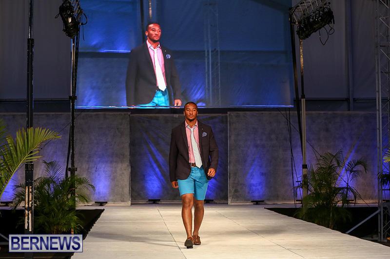 Local-Designer-Show-Bermuda-Fashion-Festival-July-14-2016-H-82