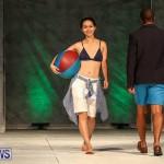 Local Designer Show Bermuda Fashion Festival, July 14 2016-H-84