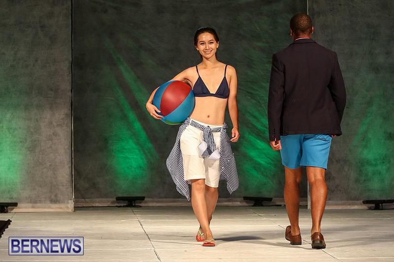 Local-Designer-Show-Bermuda-Fashion-Festival-July-14-2016-H-84