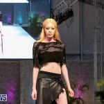 Local Designer Show Bermuda Fashion Festival, July 14 2016-H-9