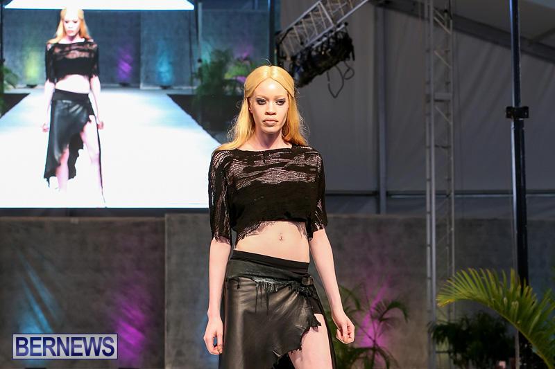 Local-Designer-Show-Bermuda-Fashion-Festival-July-14-2016-H-9