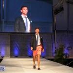 Local Designer Show Bermuda Fashion Festival, July 14 2016-H-90