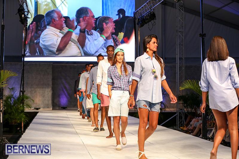 Local-Designer-Show-Bermuda-Fashion-Festival-July-14-2016-H-97