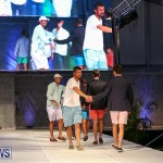 Local Designer Show Bermuda Fashion Festival, July 14 2016-H-99