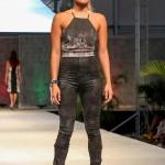 Local Designer Show Bermuda Fashion Festival, July 14 2016-V-12