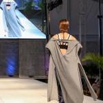 Local Designer Show Bermuda Fashion Festival, July 14 2016-V-20
