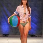 Local Designer Show Bermuda Fashion Festival, July 14 2016-V-22