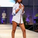 Local Designer Show Bermuda Fashion Festival, July 14 2016-V-26