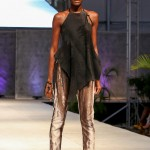 Local Designer Show Bermuda Fashion Festival, July 14 2016-V-3