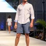 Local Designer Show Bermuda Fashion Festival, July 14 2016-V-31