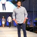 Local Designer Show Bermuda Fashion Festival, July 14 2016-V-33