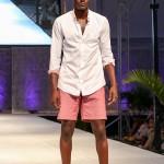 Local Designer Show Bermuda Fashion Festival, July 14 2016-V-37